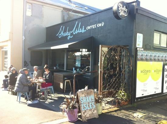shaky-isles-cafe-kingsland