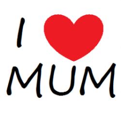 i-heart-mum4-300x266