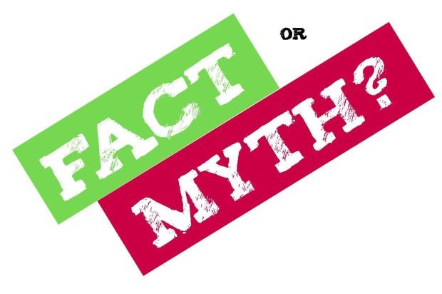 myths[2]