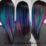 live-and-let-dye-black-multi
