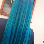 live-and-let-dye-turquoise
